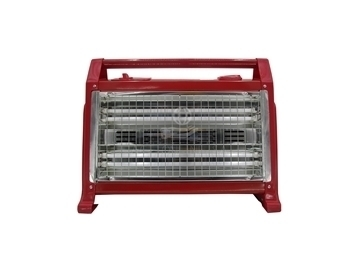 Picture of NSB-L303 4BAR HEATER/1*6