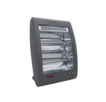 Picture of NSB-L101 2BAR HEATER/1*8