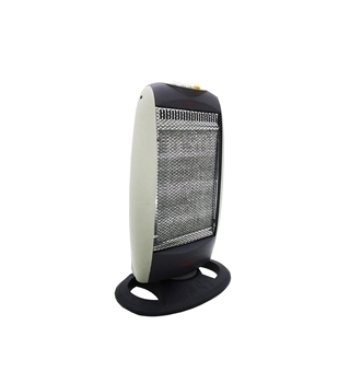 Picture of NSB-L201 HEATER/1*1