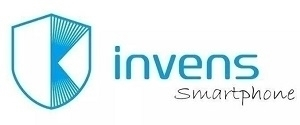 Picture for brand invens