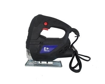 Picture of PROTON JIG SAW 450W/1*10