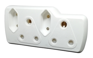 Picture for category Multi-Plugs