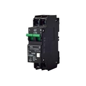 Cn K022 2 16a Switche Socket4 4 1 120 Ace Online Sa