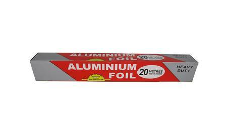 Picture of 20M FOIL/1*100