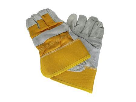 Picture of 4815-1 GLOVES/1*150