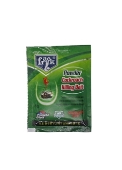 Picture of Green world ant killing bait/1*40