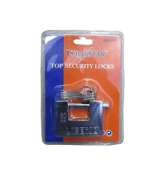 Picture of BS-0177 SQUARE LOCK/1*72