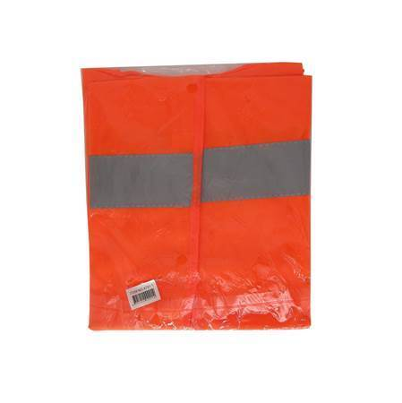 Picture of 4701-1 reflective vest/1*100