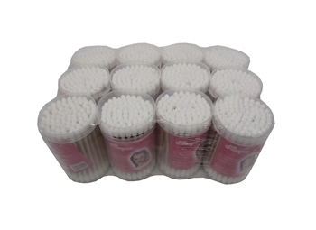 Picture of 52020-1 Cotton bud 12pks/1*30