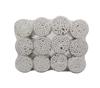 Picture of 52020-1 Cotton bud 12pks/1*30