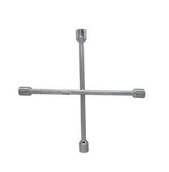 图片 52010 17-19-21-23 wheel spanner/1*20