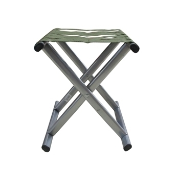 Picture of 64015-1 CHAIR GREEN/1*30
