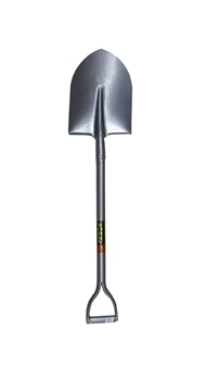 Picture of BS-0428 Spade/1*12