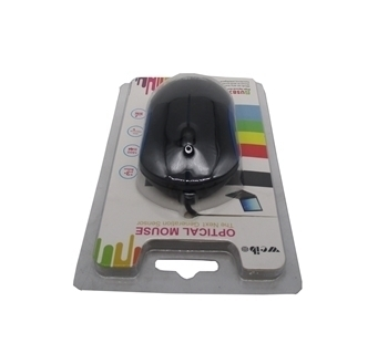 Picture of FC-148USB 46003 OPTICAL MOUSE/1*100