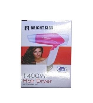 图片 BS-3684 HAIR DRYER/1*100