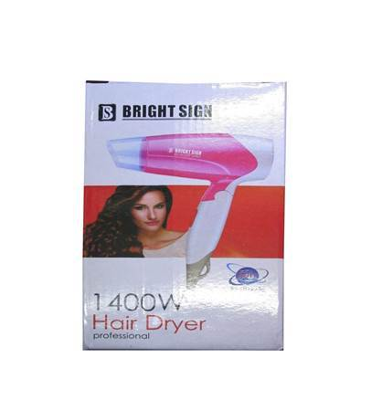 Picture of BS-3684 HAIR DRYER/1*100