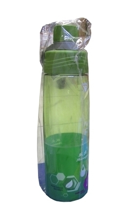 Picture of BS-7035(Water bottle)/1*60