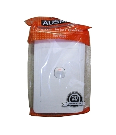Picture of Aus A101d(1level wall switch)/1*120
