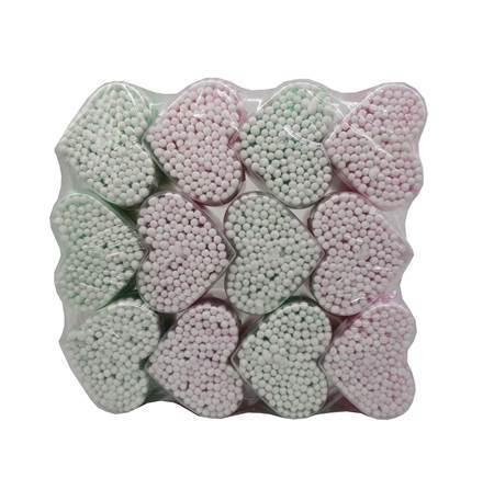 Picture of 52018-2 Cotton bud 12pks/1*20