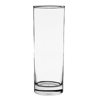 Picture of BYD-22-S GLASS CUP/1*48