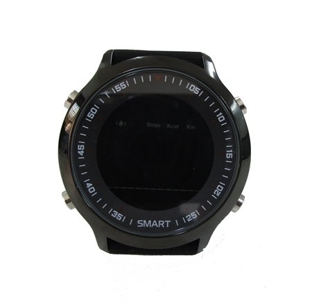 Picture of BS-3574 Smart watch/1*100