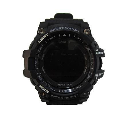 Picture of BS-3575 Smart watch/1*100