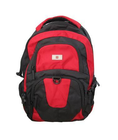 Picture of ABS-01 Primicia Laptop Bag/1*1