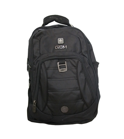 Picture of GM5152 Laptop bag