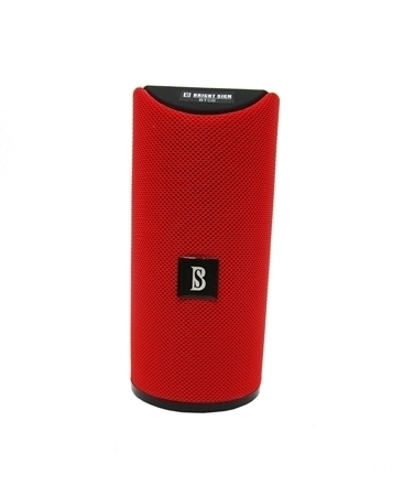 Picture of BS-3731 bluetooth speaker/1*50