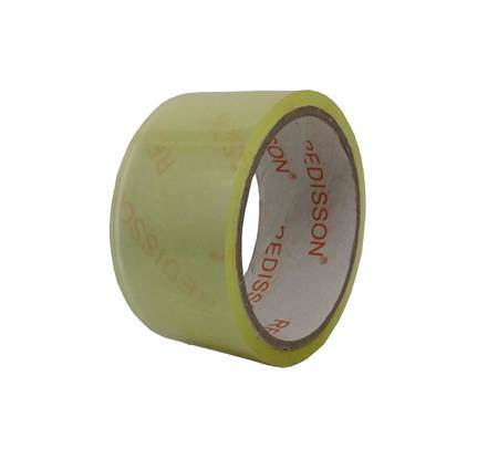 Picture of TAPE T40/1*72