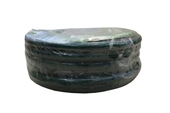 图片 THGH4014(garden hose) 20mm*30m/1*4