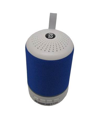 Picture of BS-3584 bluetooth speaker/1*100