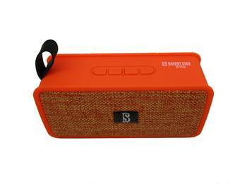 Picture of BS-3729 bluetooth speaker/1*100