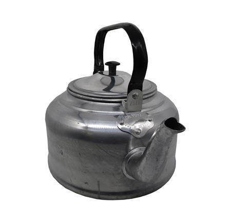 Picture of H26 BV KETTLE 7LT 26CM/1*6