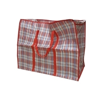Picture of 309 70*55*30cm china bag/1*120