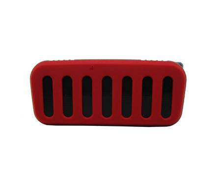 Picture of BS-3743 bluetooth speaker/1*50
