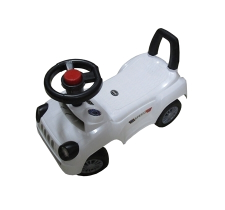 Picture of X2-1588 BABY CAR/1*6