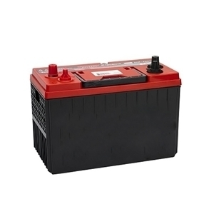 Picture for category Motor battery & accessories