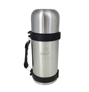 Picture for category Water Bottles and flask