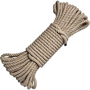 Picture for category Rope