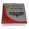 Picture of DZ-225RH GAS COOKER/1*20