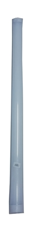 Picture of HD-CLA36W 1.2M CEILING LIGTH/1*20