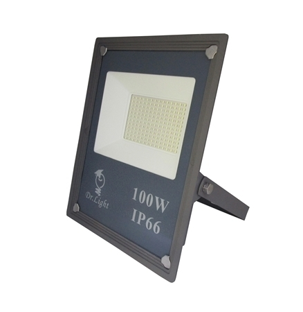 Picture of IRON FLOOD LIGHT FLG100W/1*20