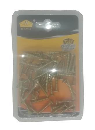 Picture of BS-0457 4*2.5 48P SCREW NAILS/1*144
