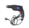 Picture of PROTON IMPACT DRILL 500W/1*10