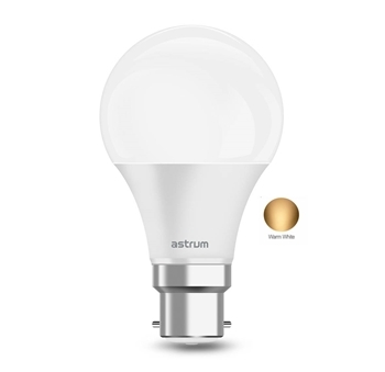 Picture of A120 LED BULB 12W B22 90LM/W 3000K