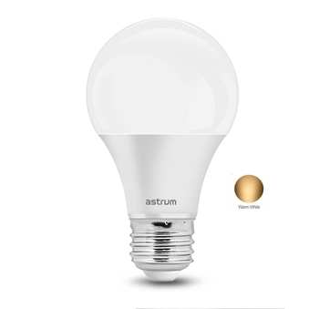 Picture of A120 LED BULB 12W E22 90LM/W 3000K