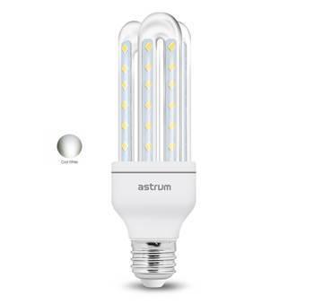 Picture of K070 LED LIGHT 07W E27 3U 36P 6500K