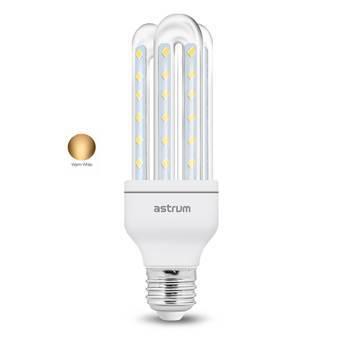 Picture of K070 LED LIGHT 07W E27 3U 36P 3200K