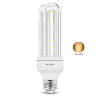 Picture of K090 LED LIGHT 09W E27 3U 48P 3200K